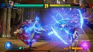 MVCI Screenshot 1