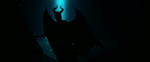 Maleficent Mistress of Evil (19)