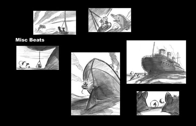 File:Miscbeats.jpg