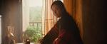Mulan (2020 film) (6)