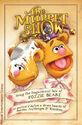 MuppetShowComicBookIss2UltimateVariant