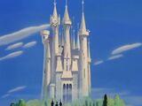 El Castillo del Rey