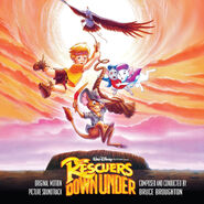 RescuersDown isc346 600a