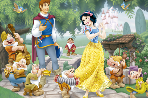 File:Snow white and prince.png