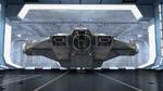 Star-Wars-Rebels-32