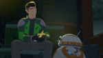 Star Wars Resistance (42)