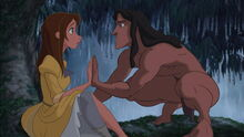 Tarzan-disneyscreencaps.com-4631