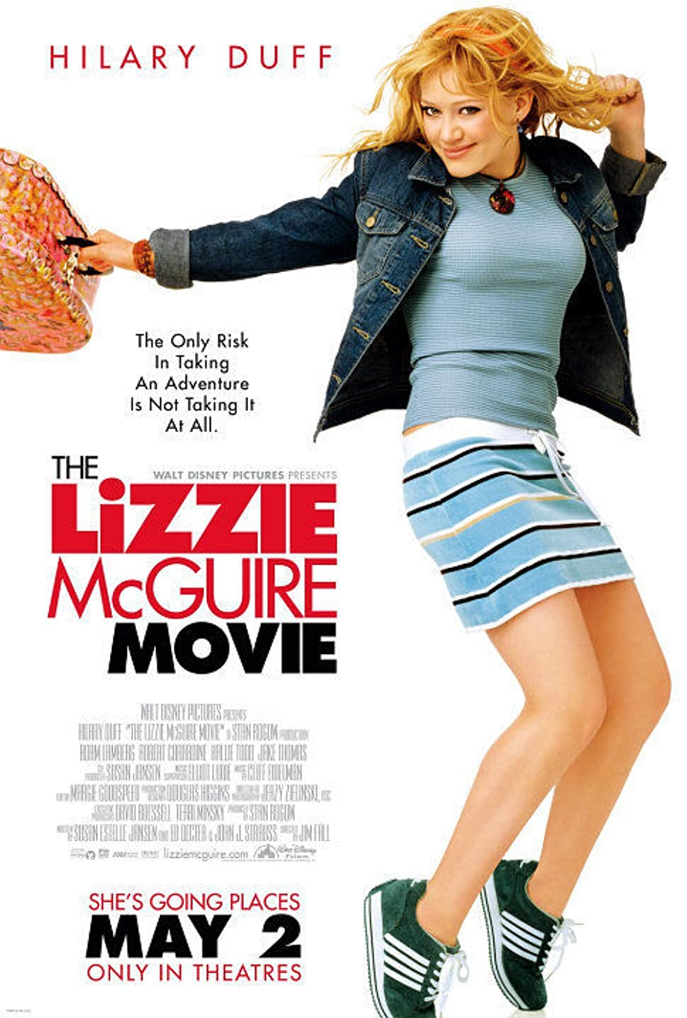File:The Lizzie Mcguire Movie.jpg