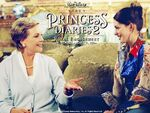 The Princess Diaries 2 Royal Engagement Promotional (59)