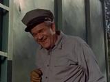 Eddie (The Ugly Dachshund)