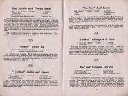 1938UKcookbook011