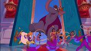 Aladdin-prince-ali
