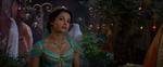 Aladdin 2019 (45)