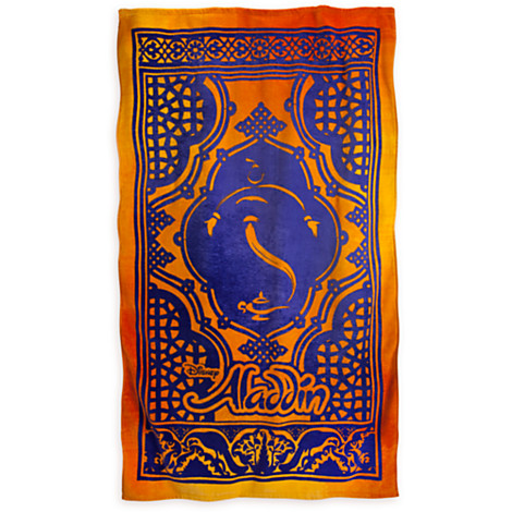 File:Aladdin the Musical - Beach Towel.jpg