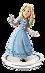Alice DI Figurine