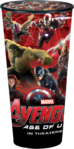 Avengers Age of Ultron Theater Merchandise 03
