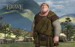 Brave-wallpaper-young-macguffin
