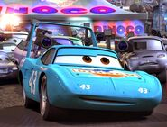 Cars-disneyscreencaps.com-1264 - Copy