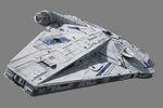 Designing-solo-james-clyne-falcon-3