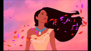 Disney-graphics-pocahontas-709947