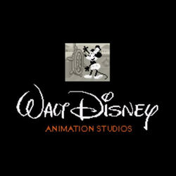Disney Animation (Wreck-It Ralph Version)