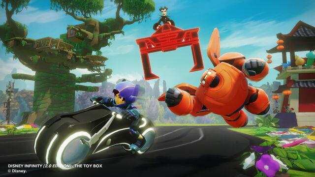 File:Disney INFINITY Big Hero 6 13.jpg