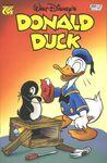 Donald Duck -290
