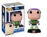 Funko Pop! Buzz Lightyear