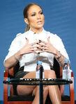 Jennifer Lopez Winter TCA Tour17