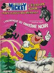 Le journal de mickey 1646