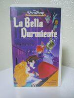 MEXICOLABELLADURMIENTE1996V