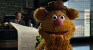 Muppets2011Trailer02-76
