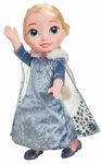 OFA - Large Doll Assortment, Elsa