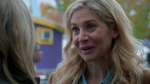 Once Upon a Time - 4x10 - Shattered Sight - Ingrid & Emma