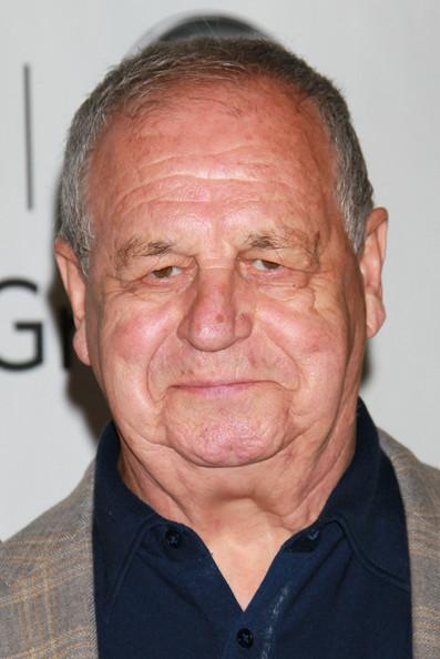 Paul Dooley actor