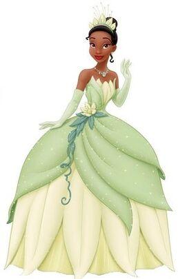 Princess-tiana-disney