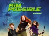 Kim Possible (realfilm)