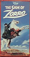 Sign-of-zorro-slipcase