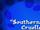 Southern Fried Cruella