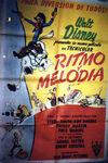 Spanish MT poster