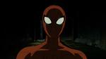 Spider-Man 7AEMH