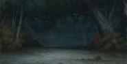 Spooky Woods 4