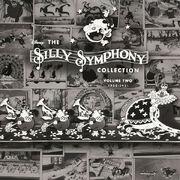 SymphonyVol2-600
