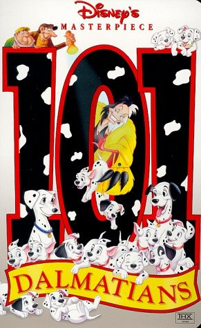File:101Dalmatians MasterpieceCollection VHS.jpg