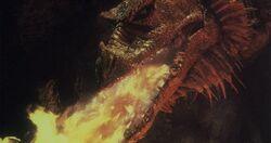 640px-Vergbhbbmithraxfireclose