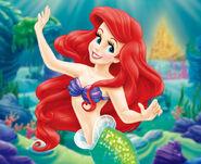 Ariel Redesign 17