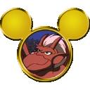 Badge-4630-6