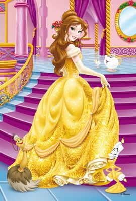 Belle-disney-princess-34241711-693-75644