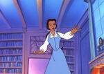 Belle-magical-world-disneyscreencaps.com-1692