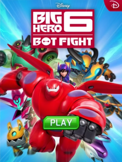 Big-Hero-6-Bot-Fight